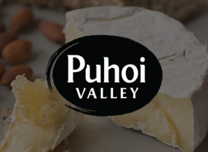 PuhoiValley Cheese