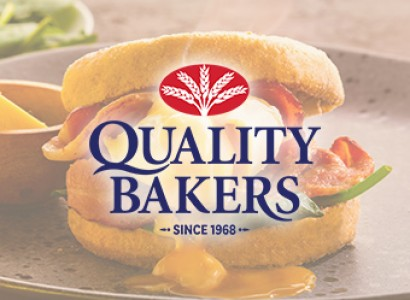 QualityBakers